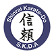 Shinrai Karate-Do