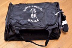Kit Bag – large